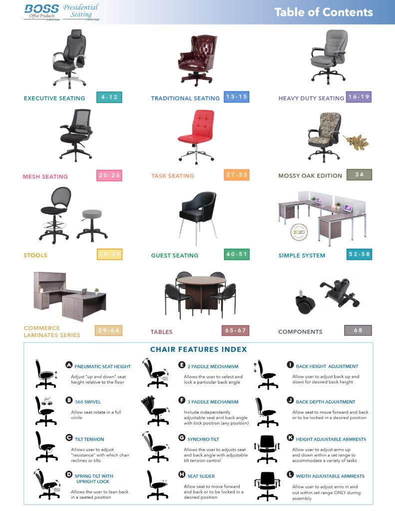 http://boss-chair.com/wp-content/uploads/2020/01/3-791x1024.jpg