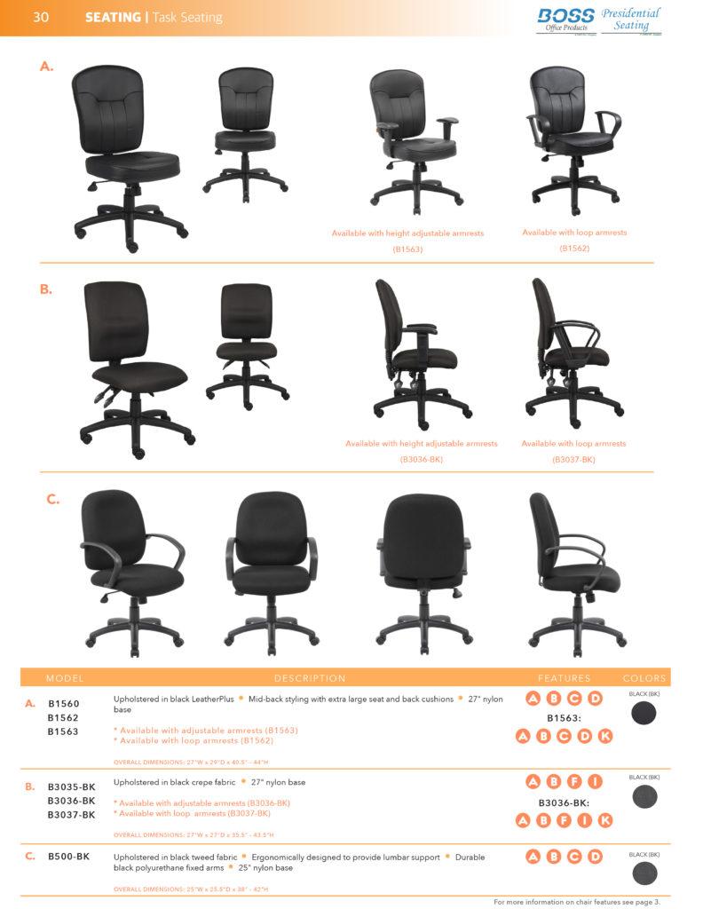 http://boss-chair.com/wp-content/uploads/2020/01/30-792x1024.jpg