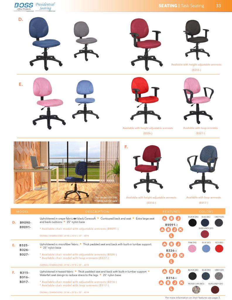http://boss-chair.com/wp-content/uploads/2020/01/33-792x1024.jpg
