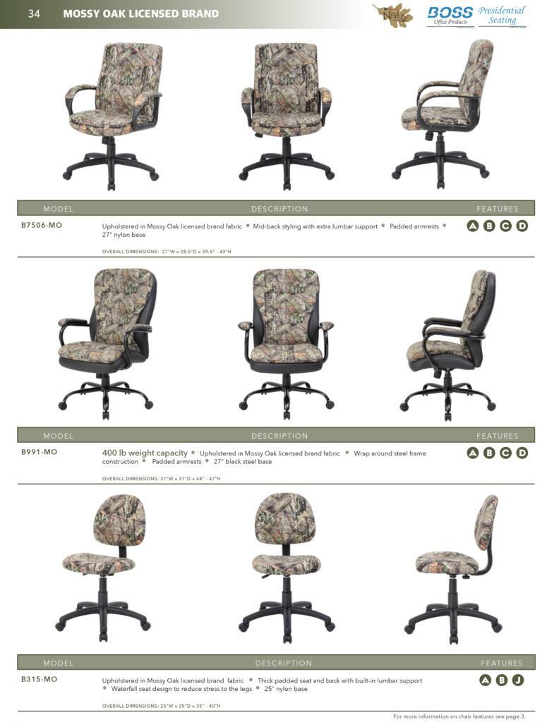 http://boss-chair.com/wp-content/uploads/2020/01/34-792x1024.jpg
