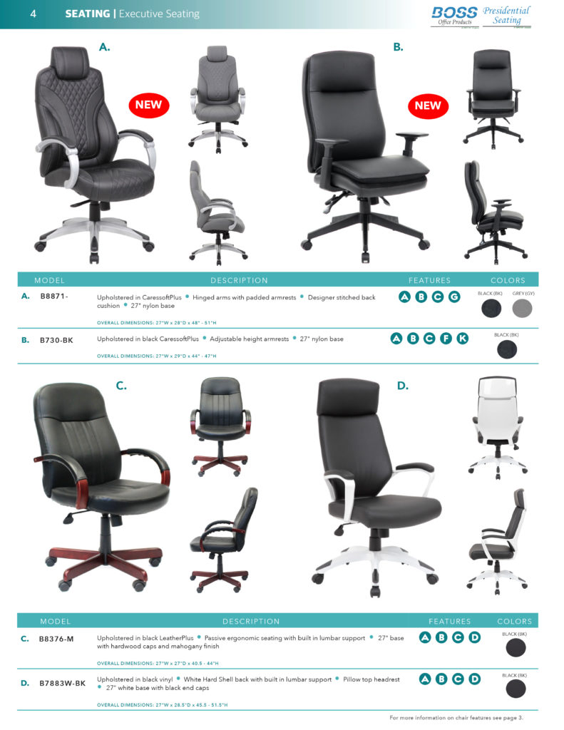http://boss-chair.com/wp-content/uploads/2020/01/4-791x1024.jpg