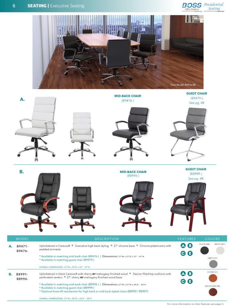 http://boss-chair.com/wp-content/uploads/2020/01/6-791x1024.jpg