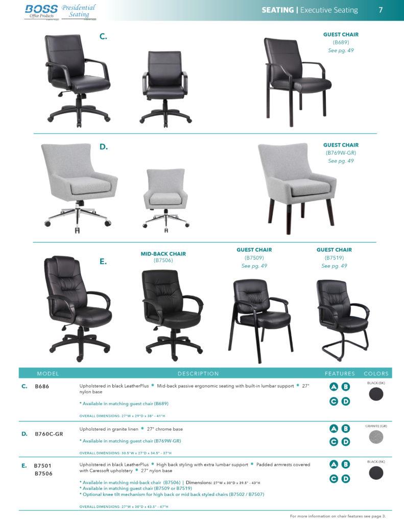http://boss-chair.com/wp-content/uploads/2020/01/7-791x1024.jpg