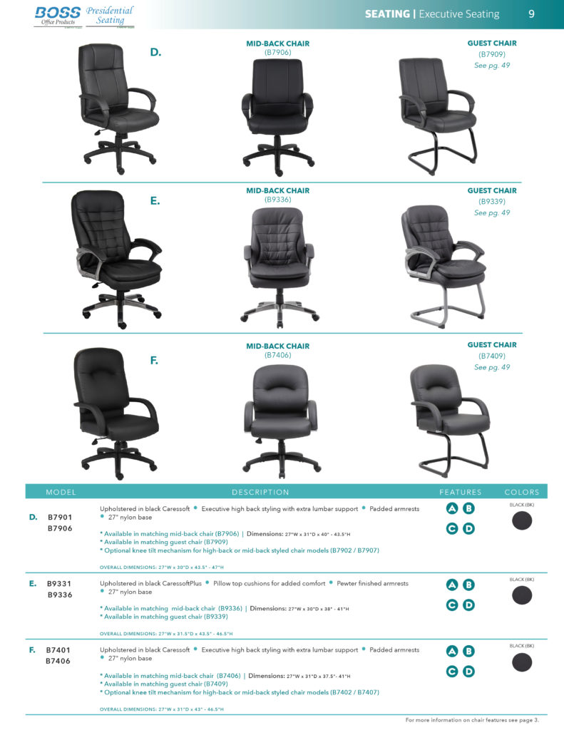 http://boss-chair.com/wp-content/uploads/2020/01/9-791x1024.jpg